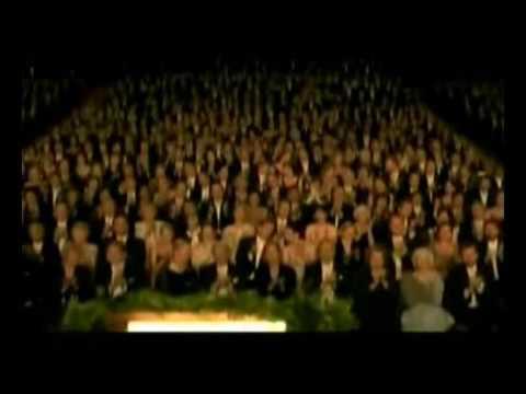 Trailer do filme Uma Mente Brilhante