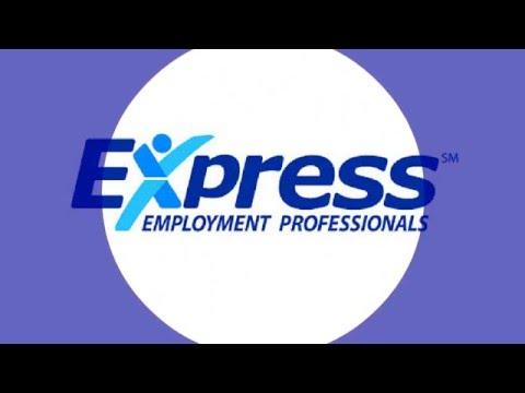 South Phoenix, AZ Job Finder   (602) 900-8550