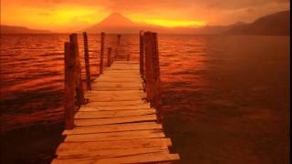 Moonbeam - Atmospheric (feat. Ange)