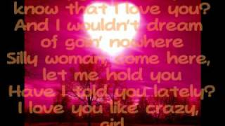 Repeat youtube video Crazy Girl lyrics by Eli Young Band.