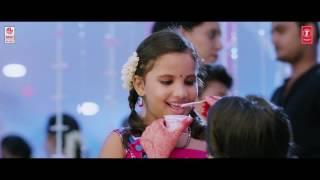 Bairavaa Songs Nillayo Song Vijay  Keert