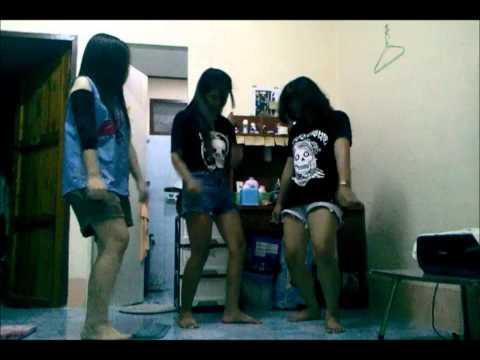 สี่คน  (เพลงประกอบภาพยนตร์ แหยม ยโสธร 3) By : APP