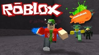 searching for the nickelodeon kca blimp   roblox speed run 4