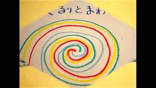 子供の歌シリーズ(日本語歌詞)Japanese songs for children 『おおな...