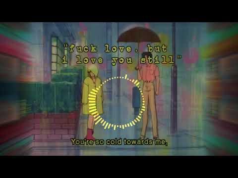 """""""...but i love you still"""" (Prod. AdotKdot)"""