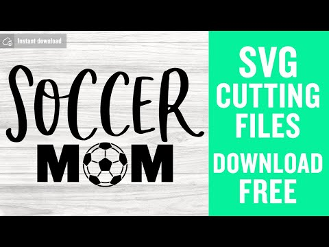 Fuel The Difference with RUBiS Soccer Mom from YouTube · Duration:  31 seconds