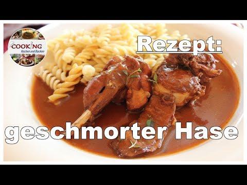 Zwergkaninchen bei der Paarung :-) Wie Zwergkaninchen Liebe machen..., , Frohe Ostern :-) from YouTube · Duration:  2 minutes 59 seconds