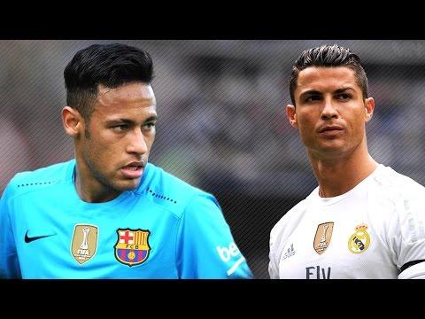 TOP 10 DES PLUS BEAUX JOUEURS DE FOOTBALL !
