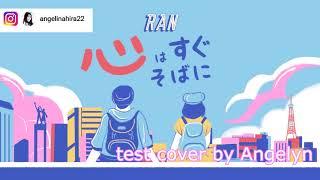 Download lagu RAN Dekat di Hati Kokoro wa Sugu Soba ni MP3