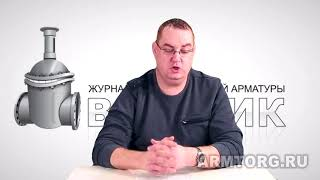 PCVExpo 2017. Обзоры и встречи.