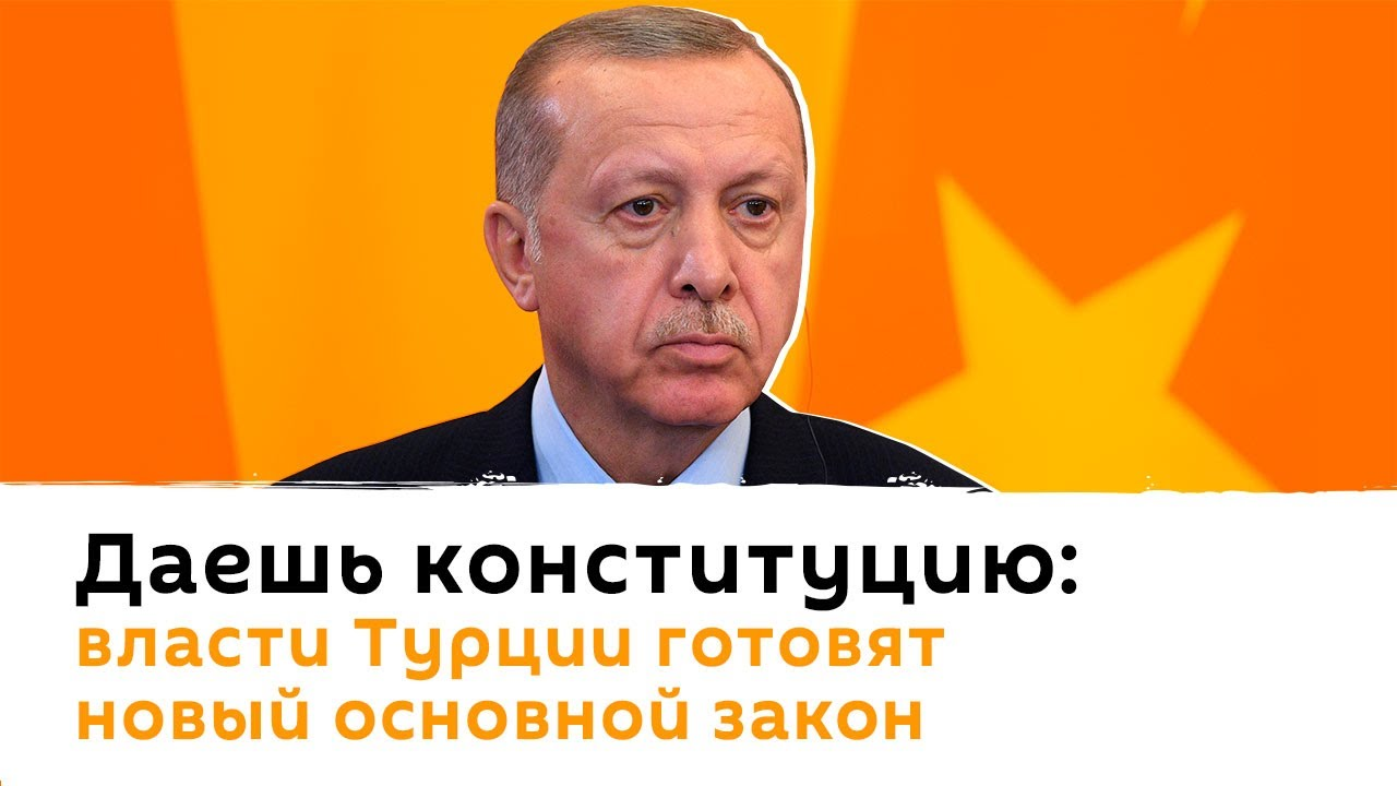 Андрей Чупрыгин в эфире радио «Спутник»