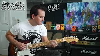 Baixar Aretha Franklin - I say a little prayer Fingerstyle Guitar Cover