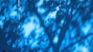 Télépopmusik - Breathe (Extended Jazz Version)