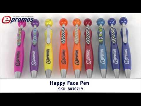 promotional-pens-under-$1