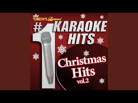 Silver Bells (Karaoke Version)
