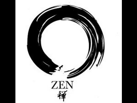 Zen Technique for Reverse Engineering Mind and Reality