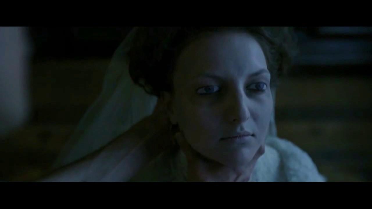 Russian bride movie