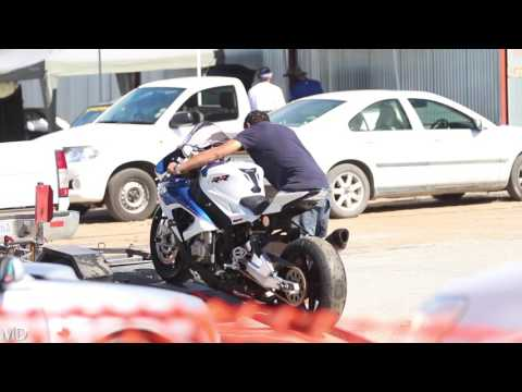Fast And Furious - Racers Edition 06 May (Okahandja) PART 1.HD.
