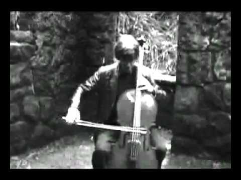 Adam Hurst - Ruin [Boite à musique ]