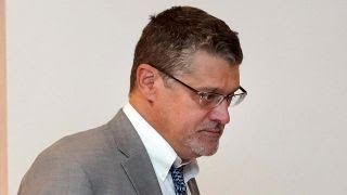 Source: Fusion GPS co-founder testified about new leads thumbnail