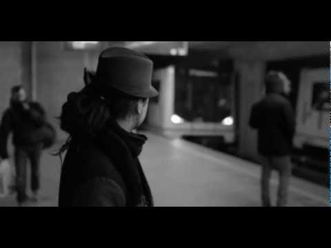 Don Martin — Nilsen feat. Tommy Tee
