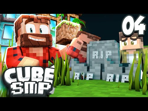 """THIS GOT BAD REALLY QUICKLY"" 