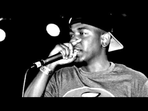 Kendrick Lamar - Ronald Reagan Era Lyrics mp3