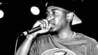 Kendrick Lamar - Ronald Reagan Era Lyrics