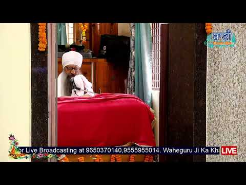Live-Now-Gurmat-Kirtan-Samagam-From-Rourkela-Orrisa-02-Dec-2019