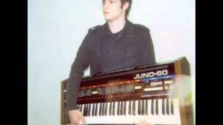Phoenix - Armistice (RAC Remix)