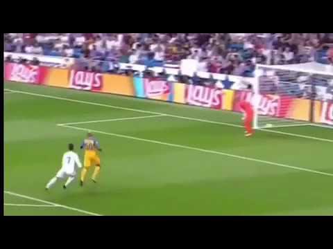 Lionel Messi Sofifa 18