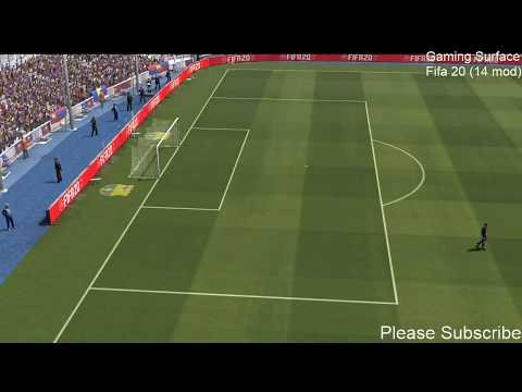 When Will Lionel Messi Return