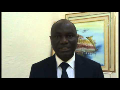 Formation des Experts en passation de marché / le CASAG de Dakar délocalisé à Abidjan