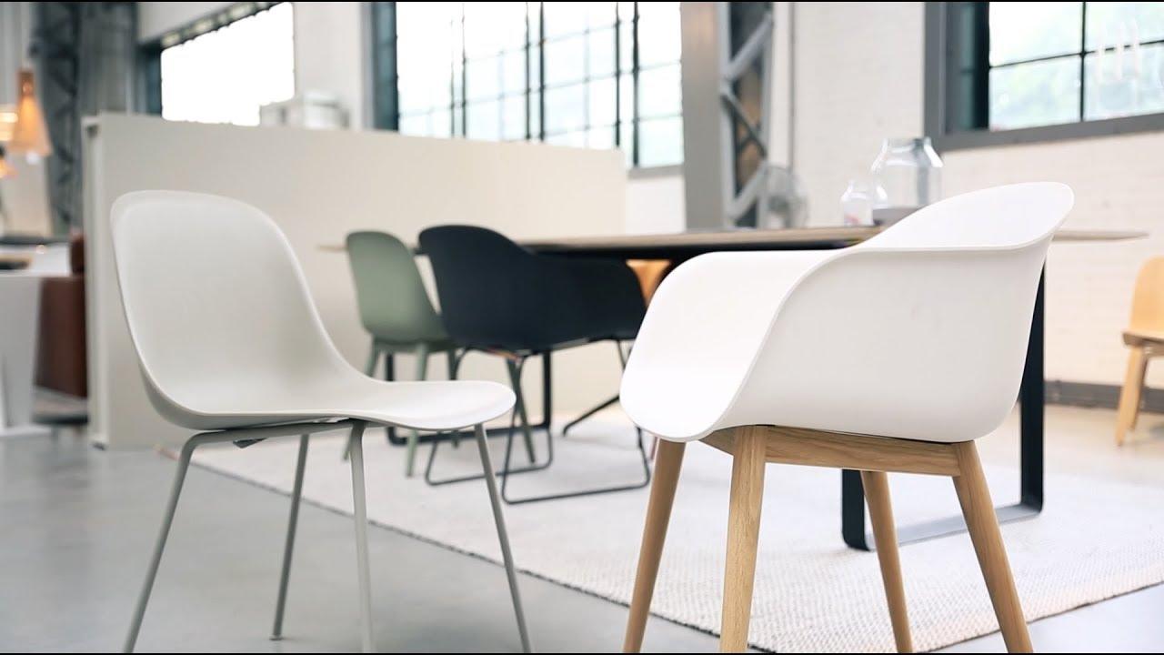 Design Tafel Met 6 Stoelen.De Ideale Eethoek Advies