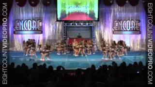 World Cup Shooting Stars 2012-2013 music