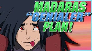 Madaras Gar Nicht So Genialer Plan... | SerienReviewer