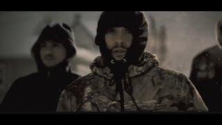 ETO & Superior - Fortune (2019 New Official Music Video) Dir. By Freako Vasquez
