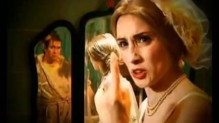 El hada buena (Una fábula peronista) (2010) [Trailer Oficial]