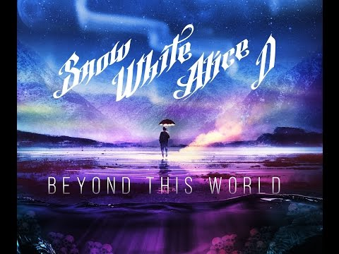 "Snow White Alice D - ""Beyond This World"" Album Teaser"