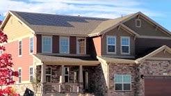 Raleigh Solar Panel Installation Company - Solar Shingles & Panels - Sun Dollar Energy, LLC
