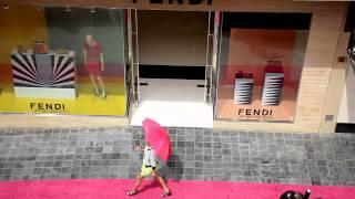 Shop a Le`a 2013 at Ala Moana Center, Honolulu, Hawaii Thumbnail