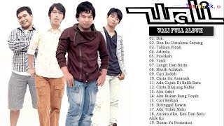 Download Wali Band Full Album (Lagu Wali Band Pilihan Terpopuler)