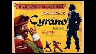 Cyrano de Bergerac (1950) (with english subtitles / VOSTFR / sous-titres / subtítulos en español)