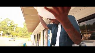 Rich Kidz™ - WORK (OFFICIAL VIDEO)