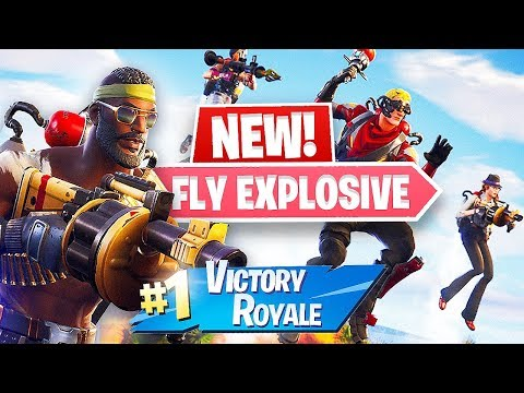 jetpacks-and-guided-missile-new-fly-explosives-gameplay-fortnite-battle-royale
