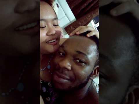 Anak Martapura Oku Menikah Dengan NEGRO