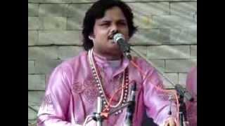 A Very Beautiful Ghazal By Qawwal Niazi Nizami Brothers Part 2