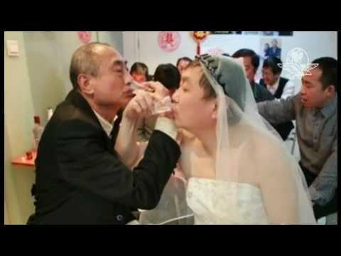 boda gay en torremegia