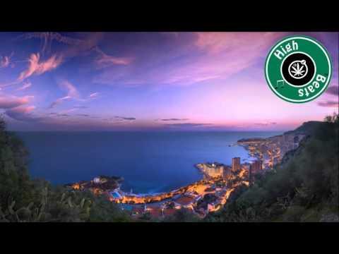 Wiz Khalifa - Electric Relaxation (Phife Dawg tribute) Lyric