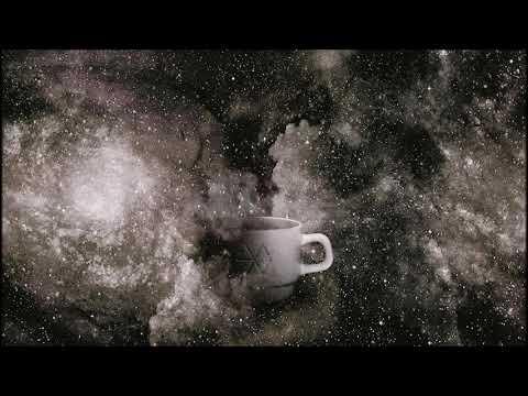 EXO(엑소) Universe (CD Ver.)...